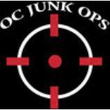 OC Junk Ops