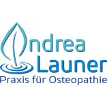 Praxis für Osteopathie Andrea Launer