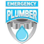 UK Emergency Plumber