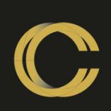 Cremanski & Company GmbH