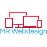 MR Webdesign
