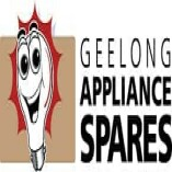 Geelong Appliance Spares