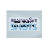 IYBP (Improve Your Brain Power)