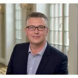 Allianz Versicherung Darius Schulz Generalvertretung