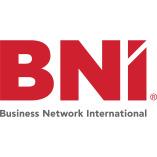 Capella BNI (Münsingen) logo