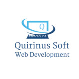 Quirinus Soft Pvt Ltd