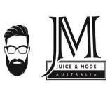 Juice And Mods Australia