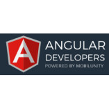 AngularDevelopersNeeded