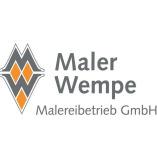Maler Wempe GmbH