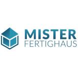 Mister Fertighaus