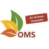 OMS GmbH