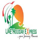 UAE Holiday Express