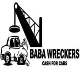 Baba Car Wreckers Melbourne