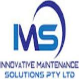 innovative maintenance
