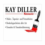 Malermeister Kay Diller