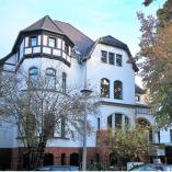Finanz- & Immobilienberatung Mathias Sandrock