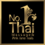 No.1Thai Massage Newcastle & Pink Lane Nails