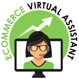 eCom Virtual Assistant