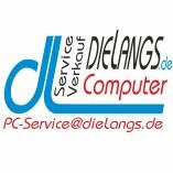 DieLangs Computer