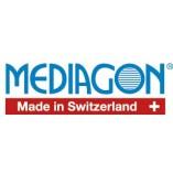 MEDIAGON