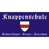 Knappenschule-Events
