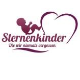 Sternenkinder-Die wir niemals vergessen e.V.