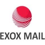 Exox.de