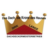 Dachdeckermeisterbetrieb Dirk Lange