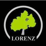 Josef Lorenz GmbH