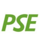 PSE Technik
