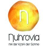 Nuhrovia - Naturessenzen mit der Kraft der Sonne