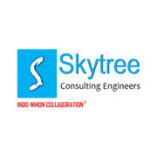 Skytree Consulting