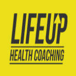 Lifeup Health Coaching, Health Coach Los Angeles
