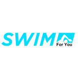 Swim For You
