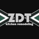 ZDT Kitchen Remodeling