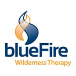 BlueFire Wilderness