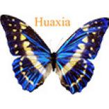 Huaxia Display Co., Ltd
