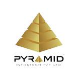 Pyramid_infinity