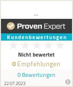 Erfahrungen & Bewertungen zu Bremerhaven-Monteurzimmer.de