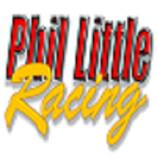 phil little