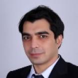 Rechtsanwalt Demir