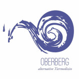 Alternative Tiermedizin Oberberg