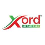 Xord Cosmetics