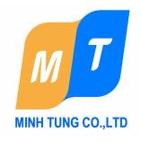 Nắp hố ga Minh Tùng