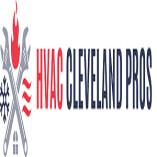 HVAC Cleveland Pros