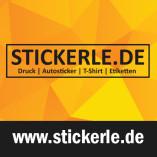 Stickerle.de