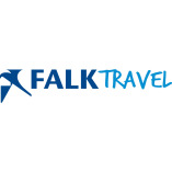Falk Travel DE GmbH