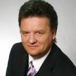 Ralph Pirker