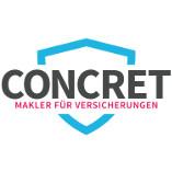 Concret Alexander Weinstein
