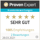 Erfahrungen & Bewertungen zu gwerder.digital